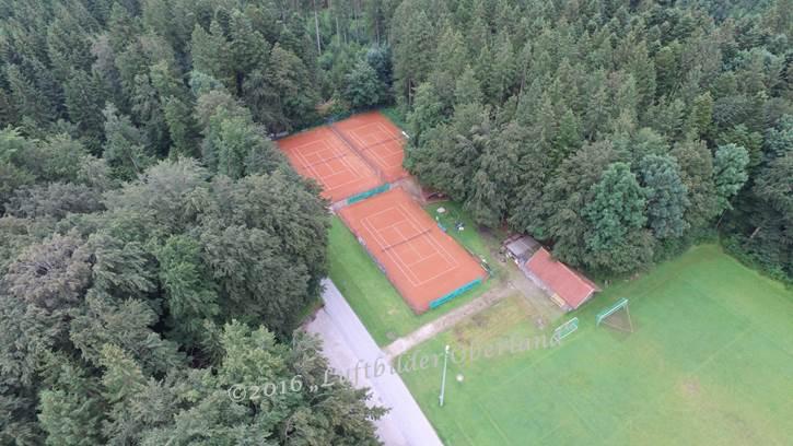 Sportgelände TSV Schaftlach Bild 6