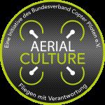 Aerial Culture (BVCP)